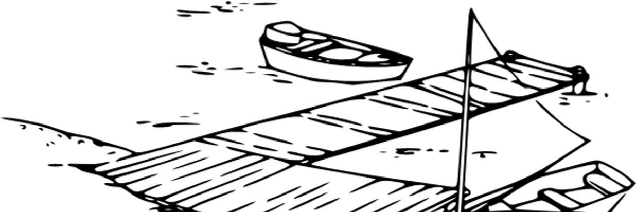 12198031781022185201sail boats outline.svg.hi.png