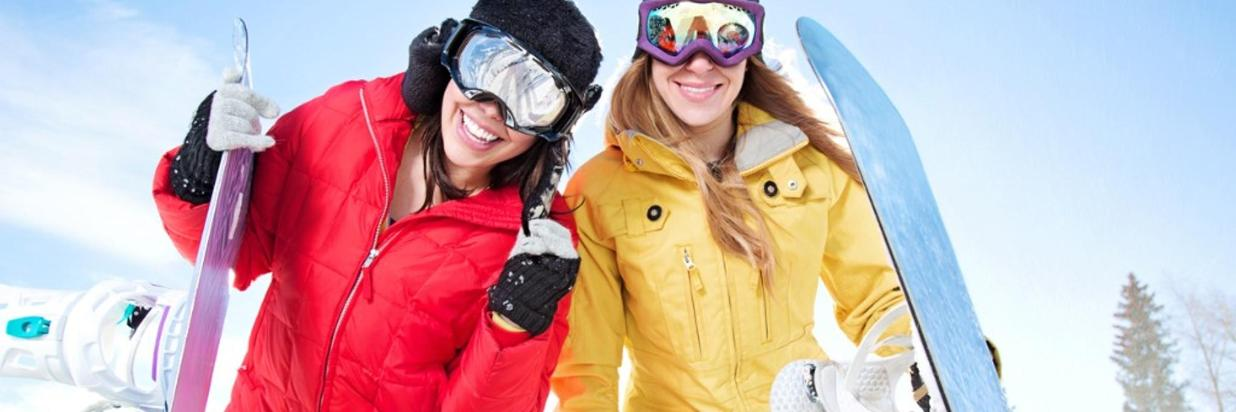 Activités- Snowboarding friends.jpg