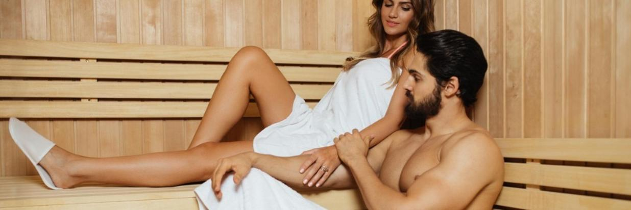 Spa- Sauna couple.jpg