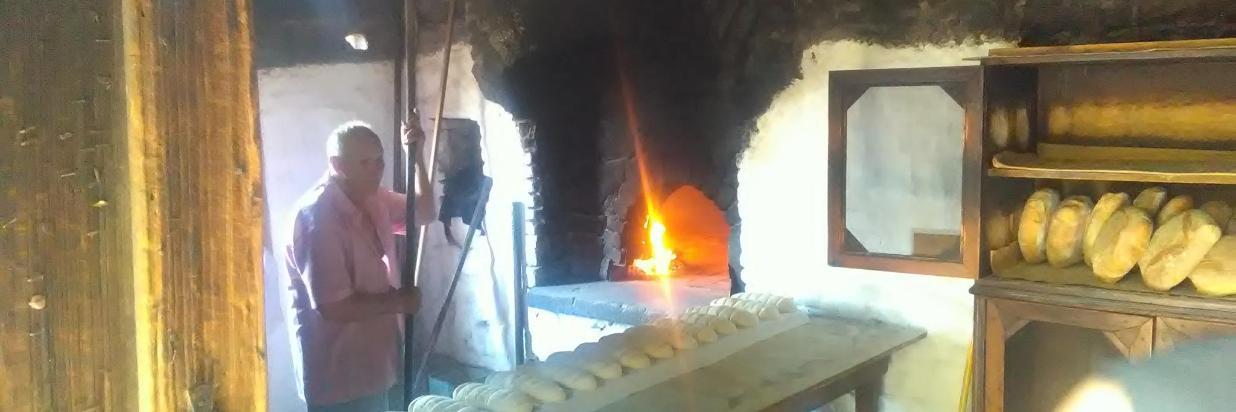 Volissos bakery 1.jpg