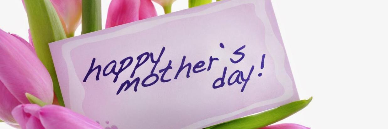 Mother's Day Carvery Lunch at the Quality Hotel Coventry