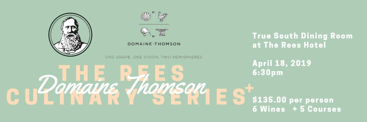 The Rees Culinary Series with Domaine Thomson (1).jpg