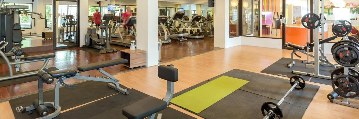 Fitness Room_003.JPG