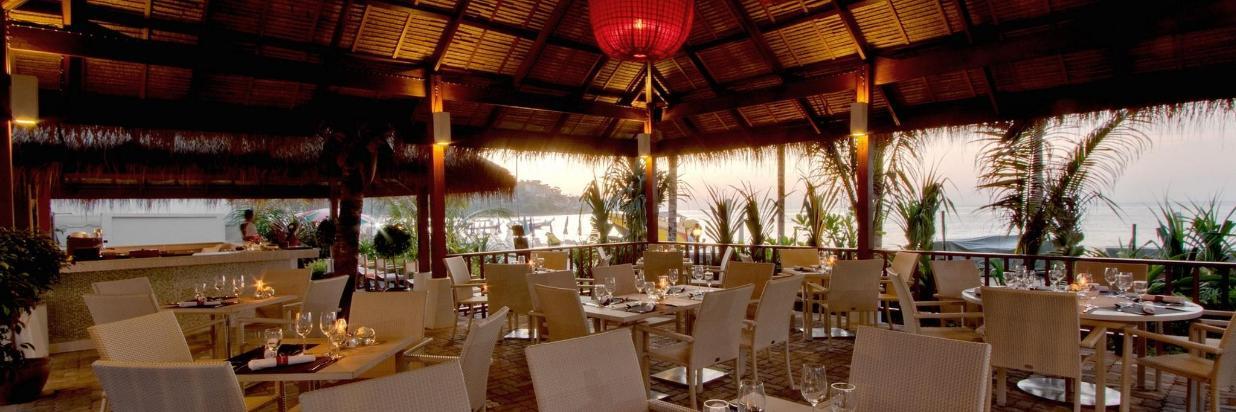 Fino Restaurant_002.JPG