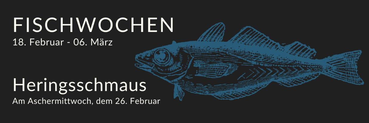 Fischwochen HP 2020.png