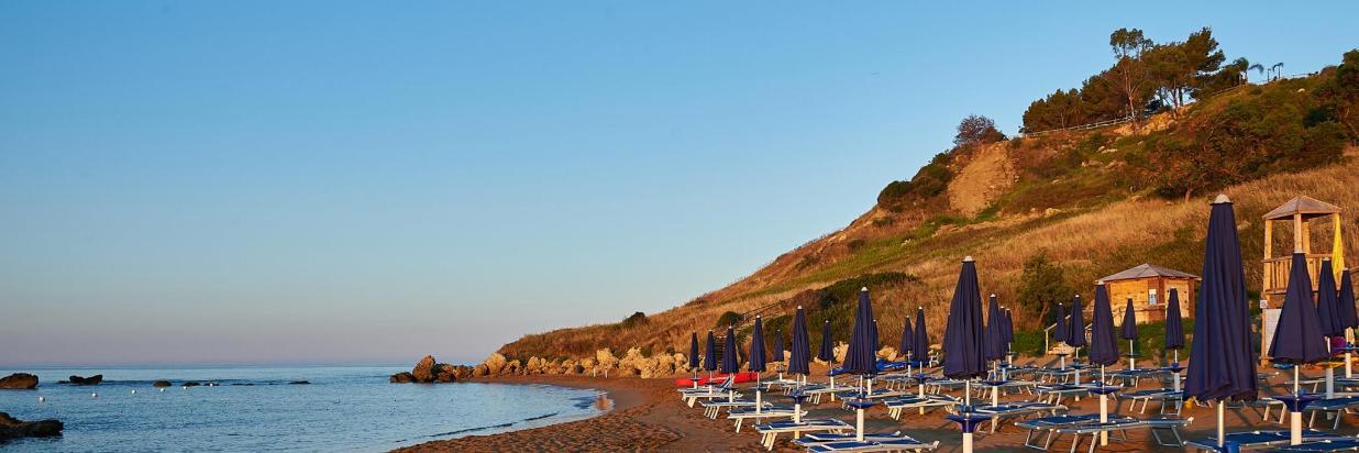 Spiaggia 1.jpg