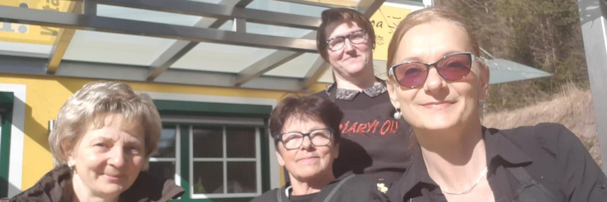 Andrea, Mami, Mary,i.jpg