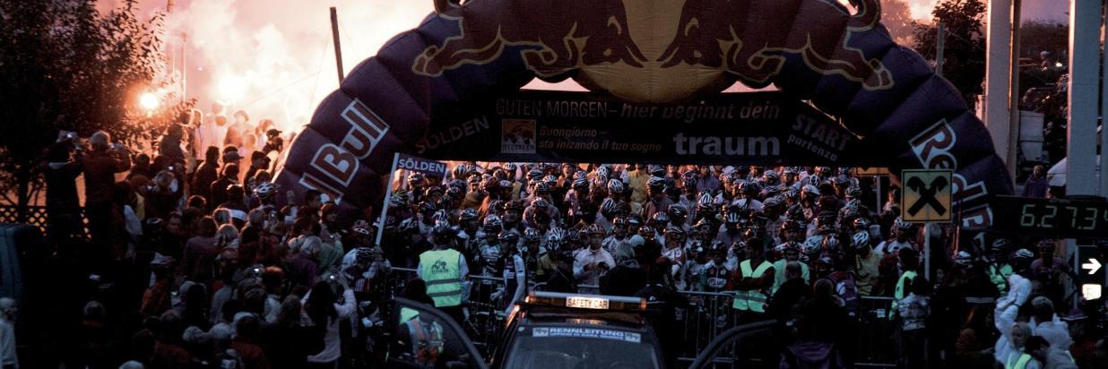 Start_Oetztaler_Radmarathon.jpg