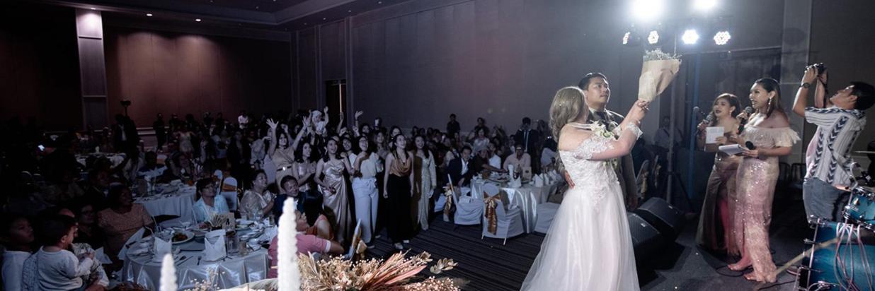 wedding 1236.jpg