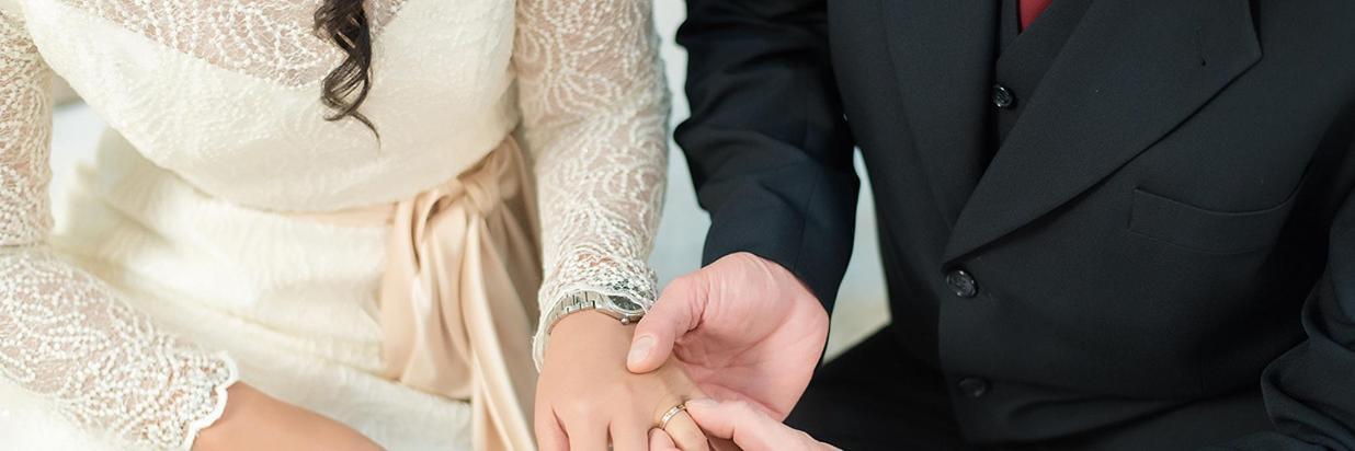 wedding 1236 2.jpg