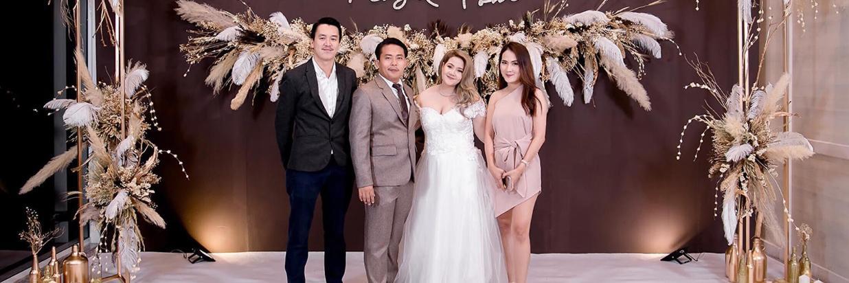 wedding 1236 3.jpg