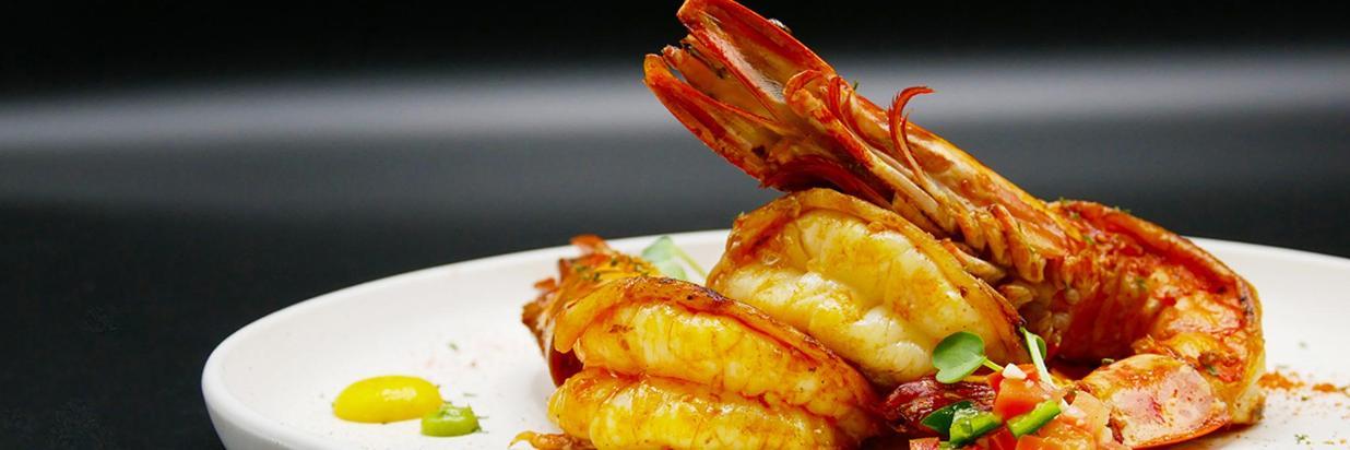 shrimp 1230.jpg