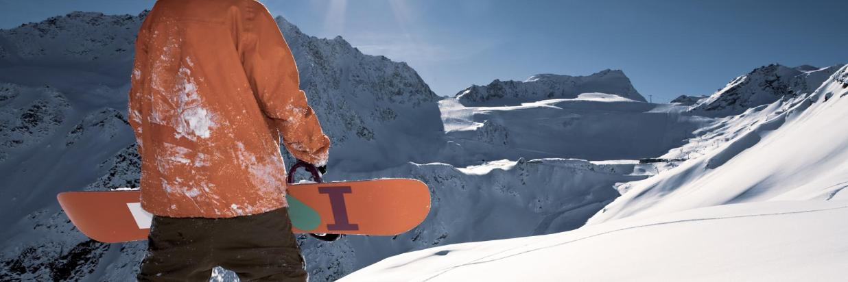 soel_snowboarden_33_09.jpg