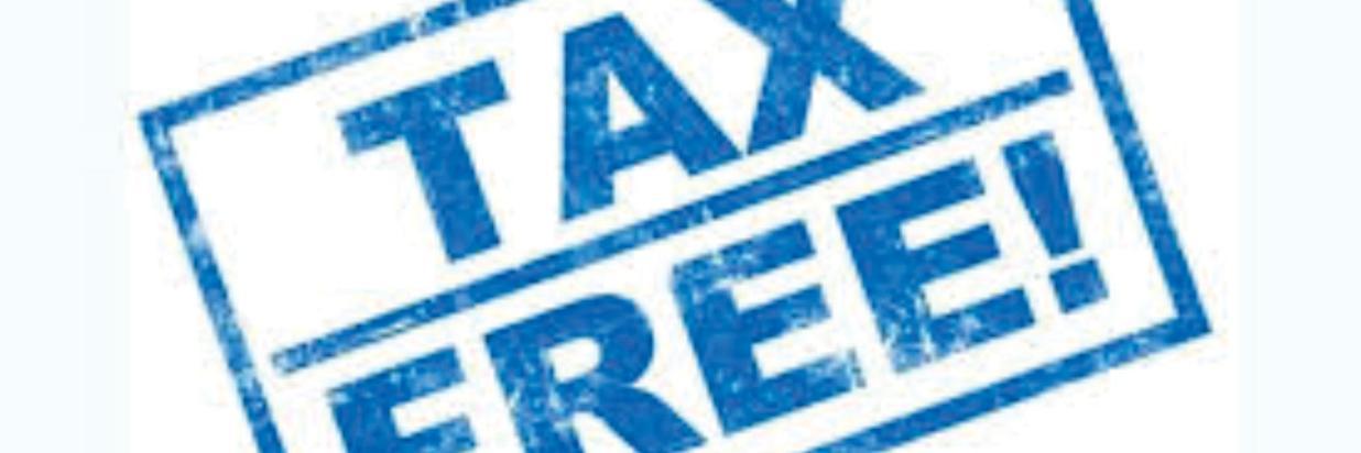 tax free1.jpg