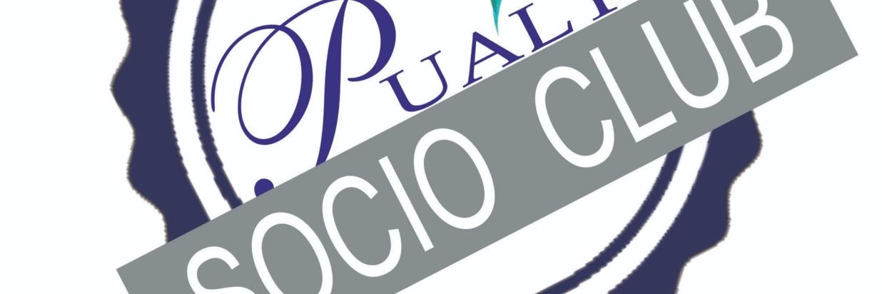 SOCIO CLUB1.jpg