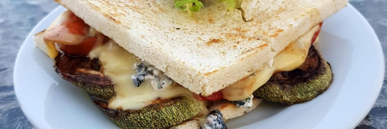 sandwicha vegetariano.jpg