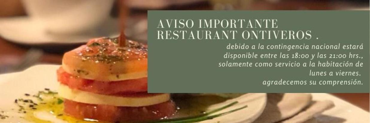 restaurant hotel ontiveros, valle de colchagua, ruta del vino, reuniones de trabajo, salones, capacitaciones.jpg