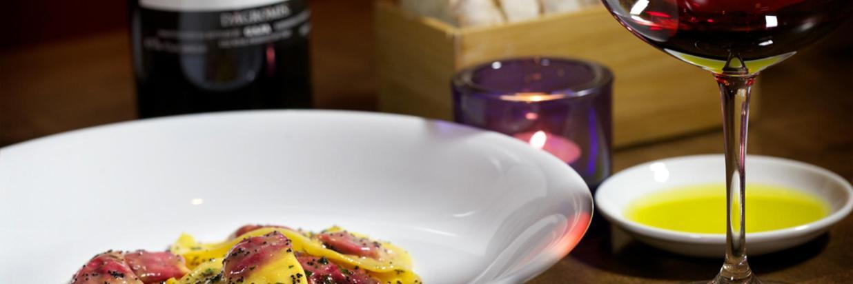 La Pentola - Food.jpg