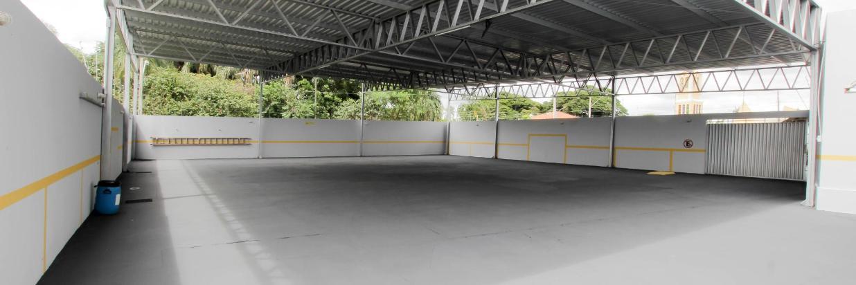 Estacionamento (5) - Copia.jpg