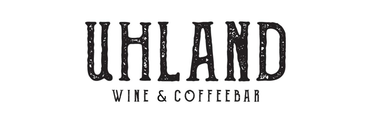 3687_uhland-logo-zwart.jpg