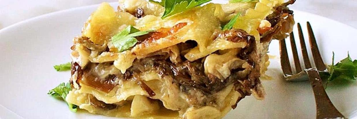 Creamy-Mushroom-Lasagna-from-side.jpg