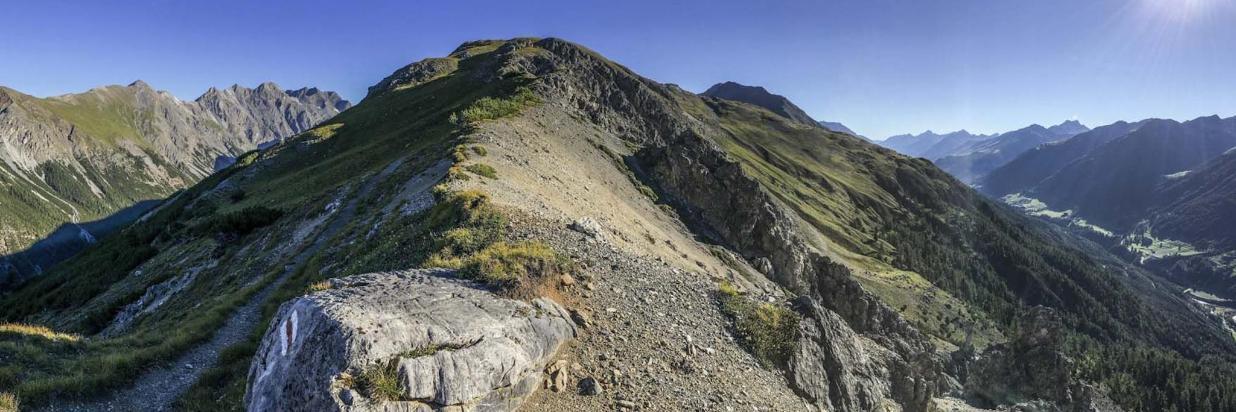 Schweizerischer_Nationalpark_Murtaroel.jpg