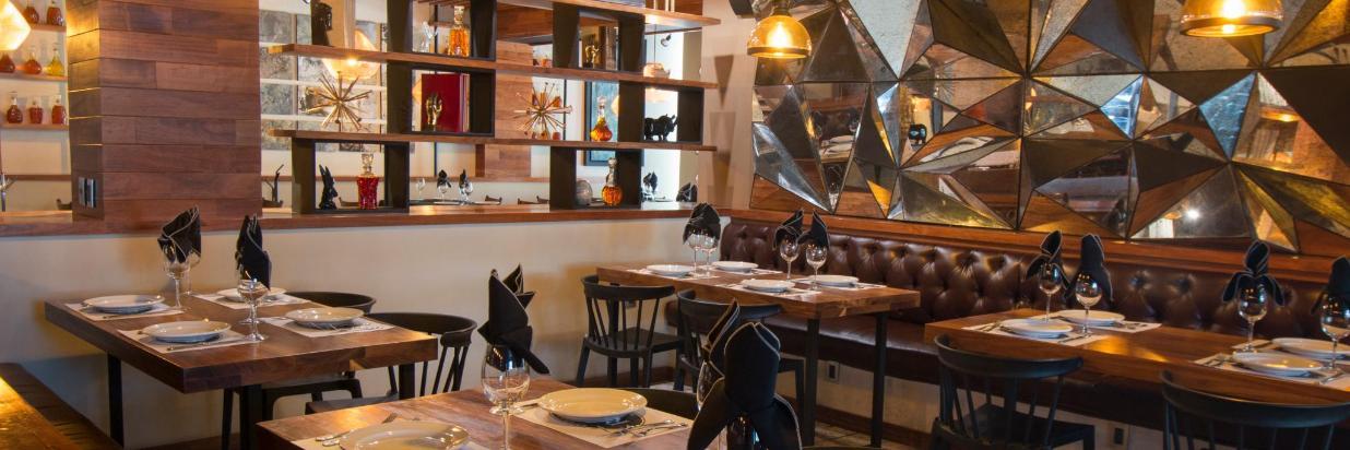 Restaurante Rio 33 Parrilla Bar (7).jpg