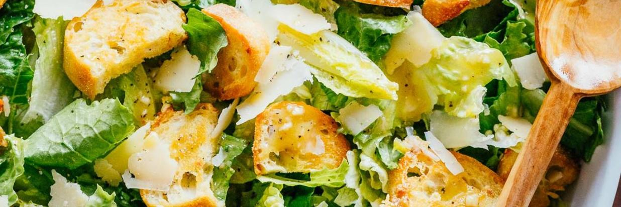 Caesar-Salad-Recipe-3.jpg