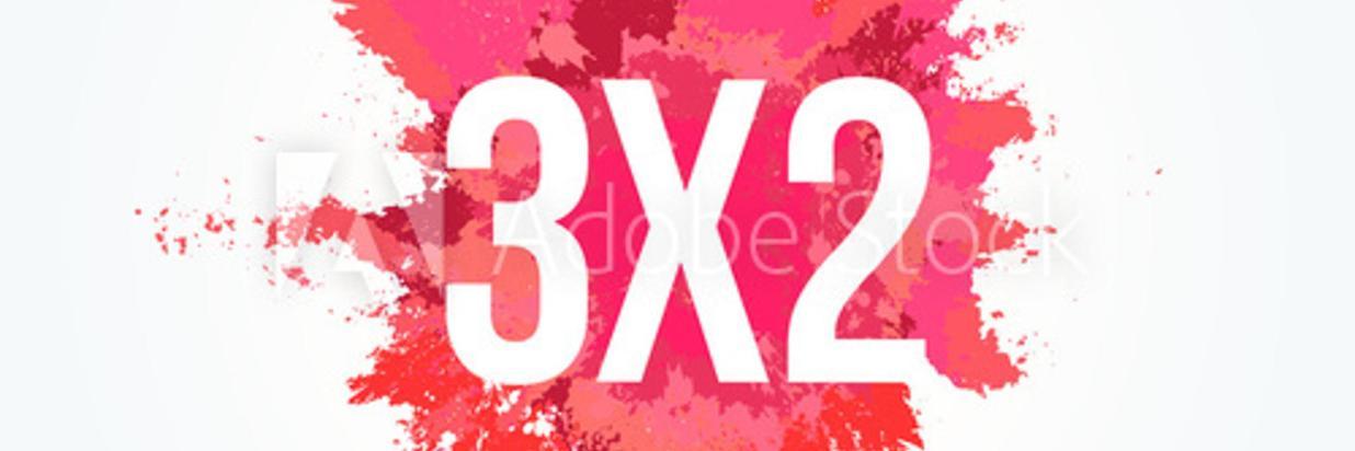 PROMO FREE NIGHT (3X2)