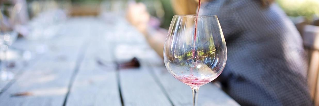 Wine-Tasting-Tips.jpg