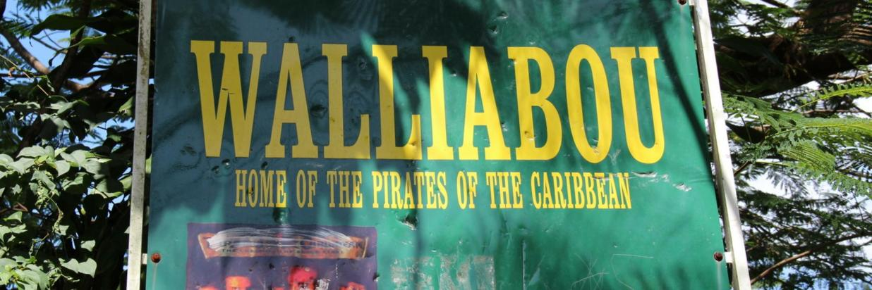 wallilabou-bay-pirates-of-caribbean.jpg