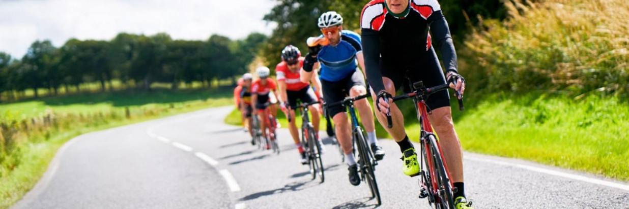 Serious bikers- Istock.jpg