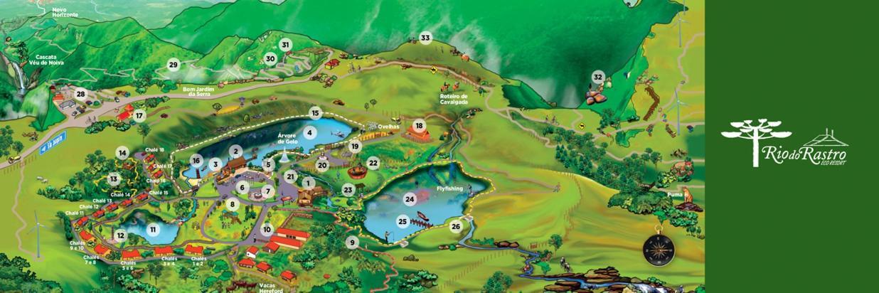 mapa-e.jpg