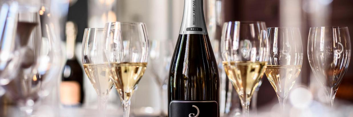 Billecart Salmon_Champagne Brut reserve.jpg