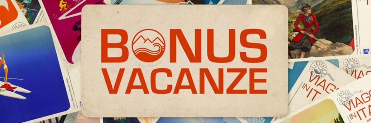 Bonusferien