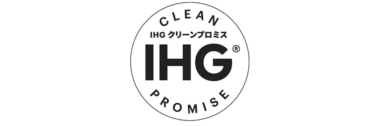 ihg-clean-promes-1.jpg