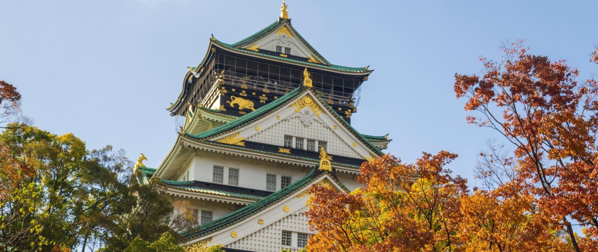 大阪城(紅葉).jpg