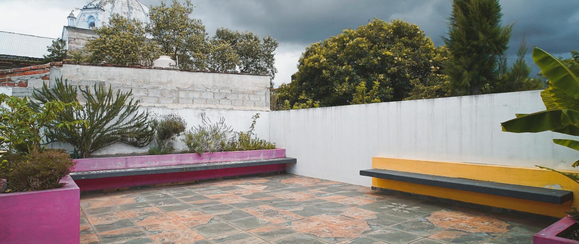 Area de Conferencia_Jardín de Luz (1).JPG