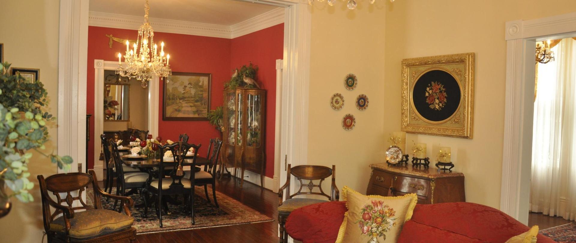 parlor-dining room.JPG