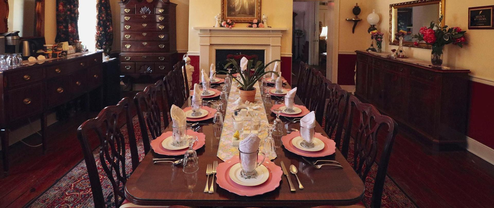 Dining-Room-1920x810-1-new.jpg