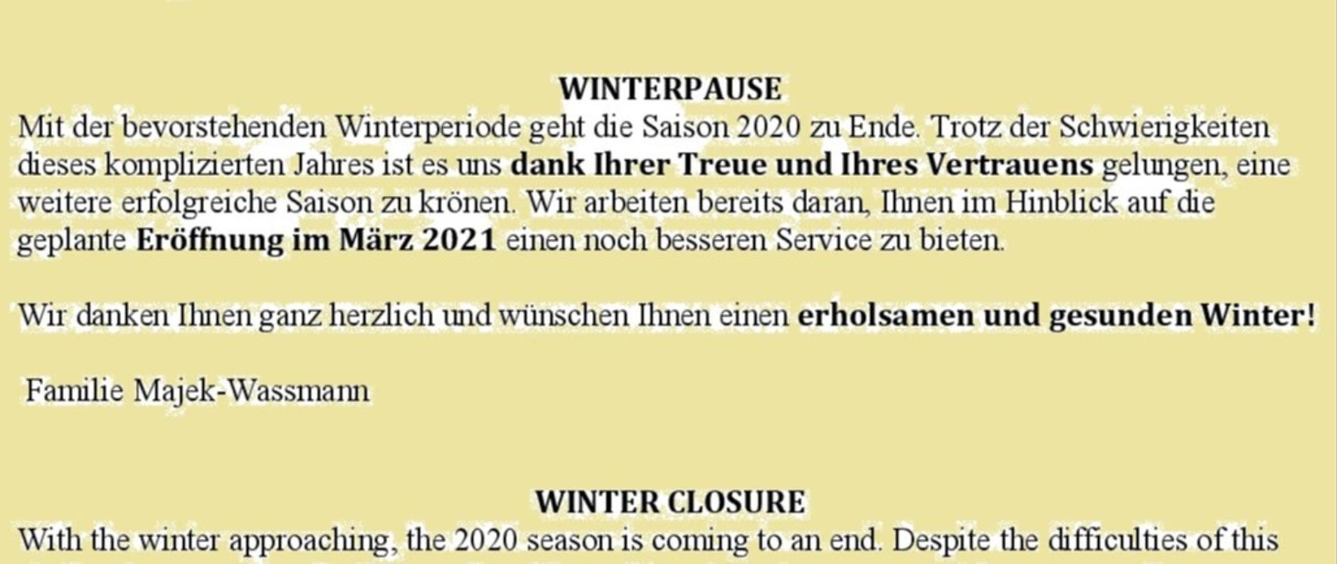 Chiusura invernale in 4 lingue foto.jpg