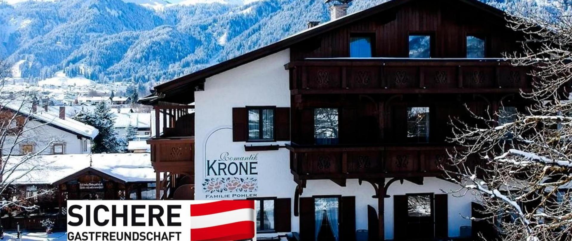krone-winter-aussen-bs.png