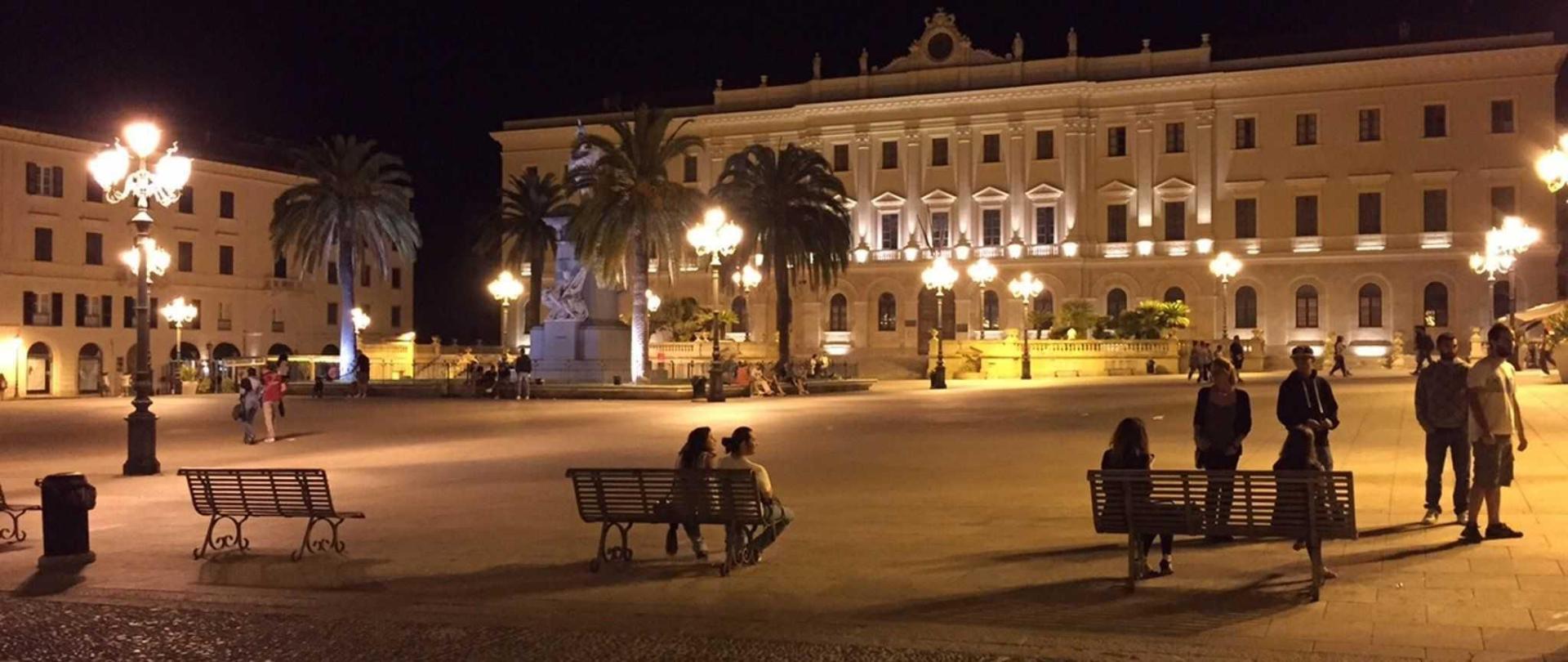 Piazza d'Italia.jpg