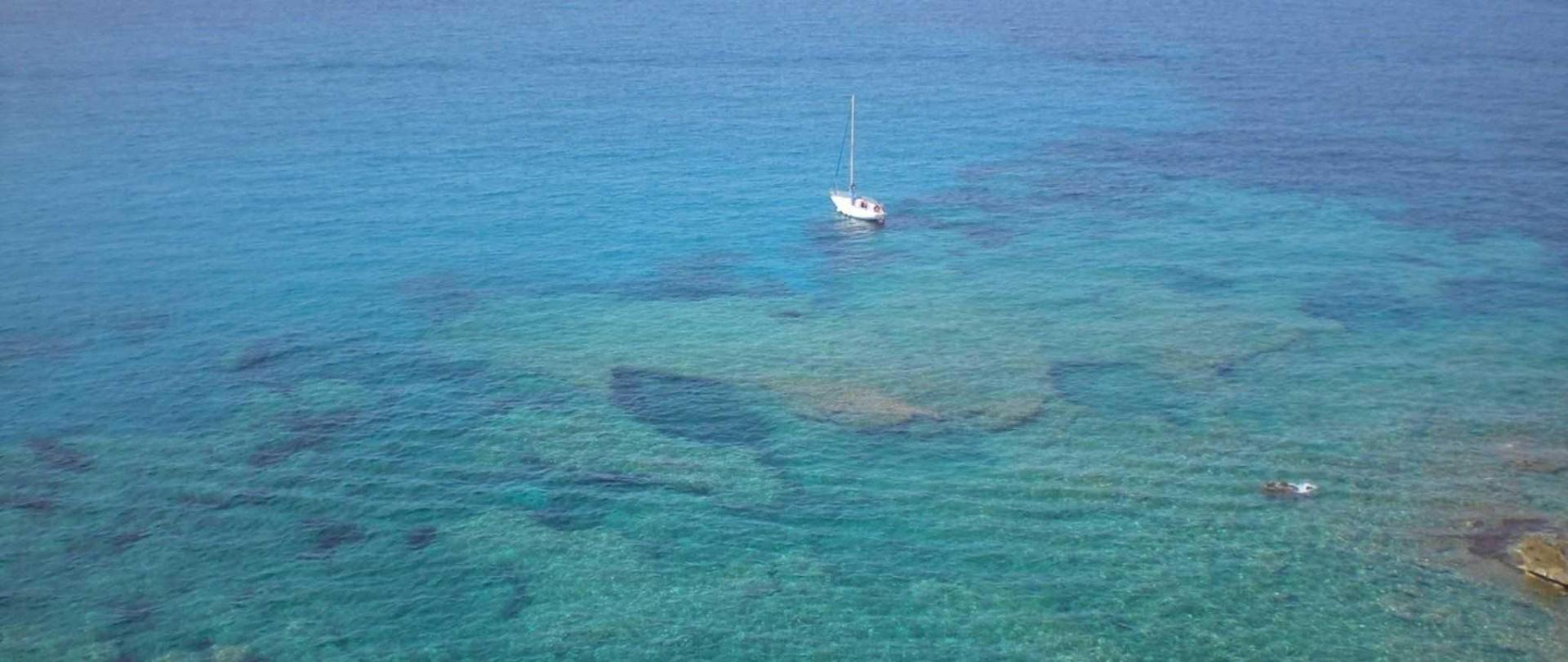 Mare Nord Sardegna.jpg