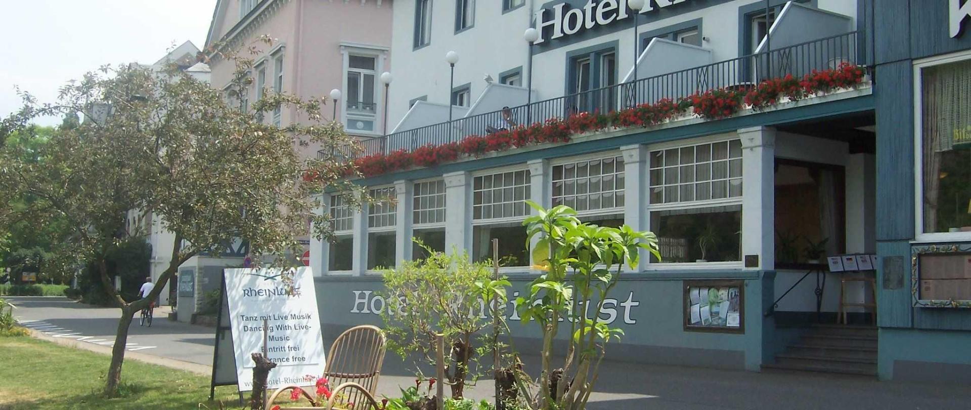 hotel_und_g-stehaus_3.jpg