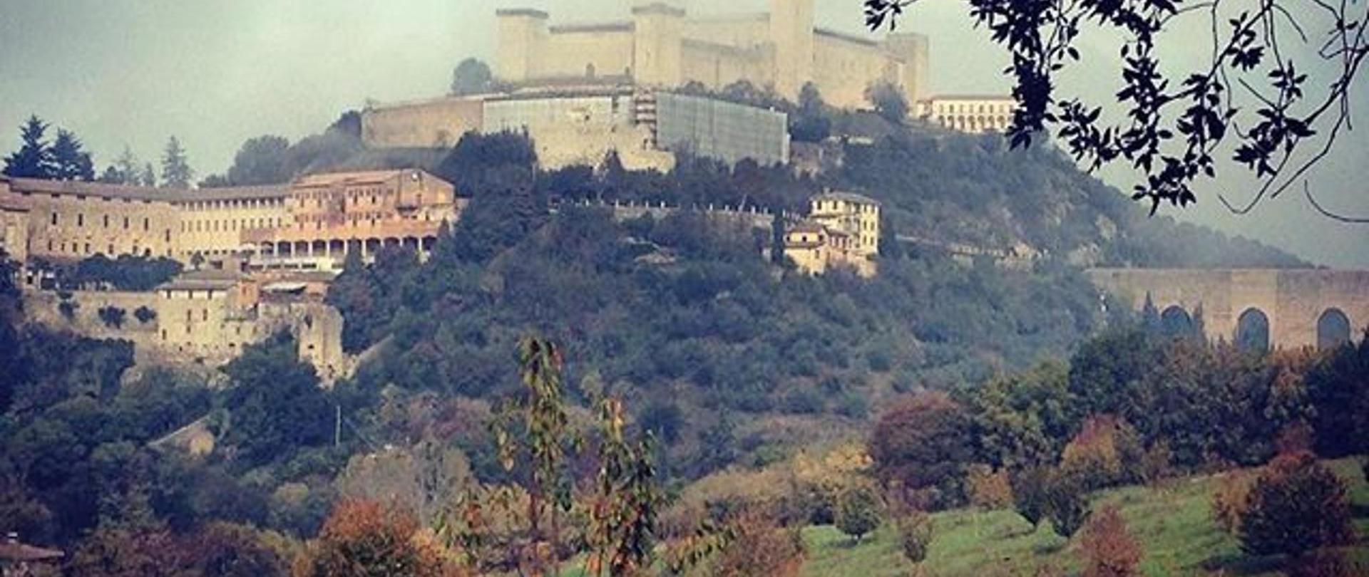 spoleto_hotelarca.jpg