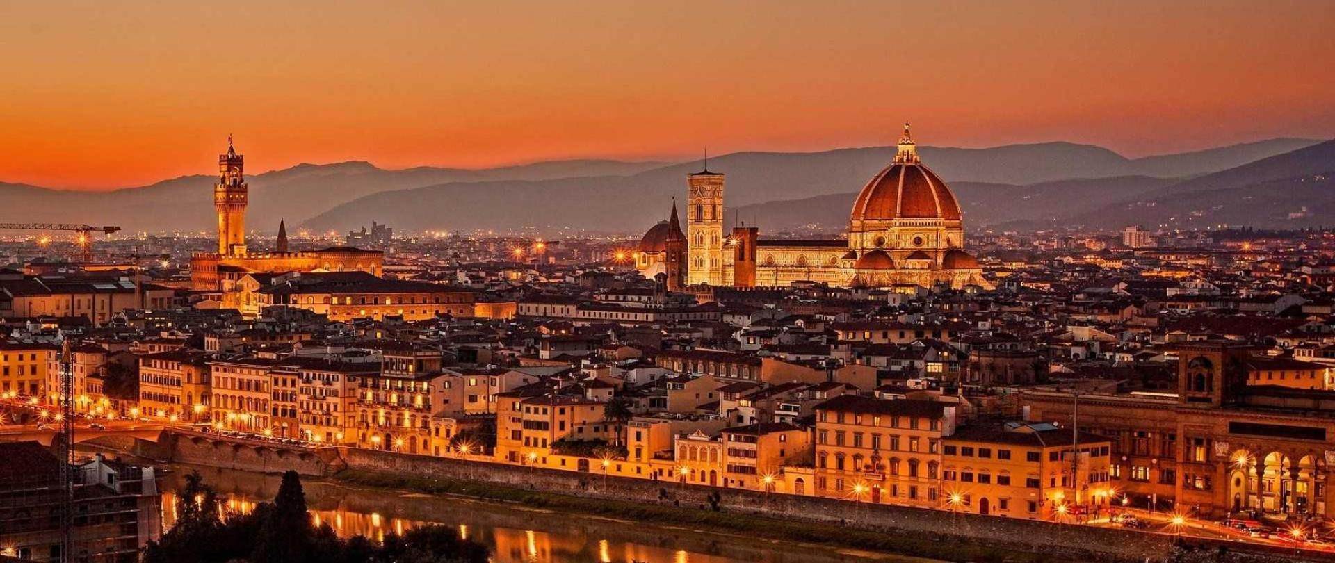 490613_italy_firenze_cattedrale-di-santa-maria-del-fiore-copia.jpg