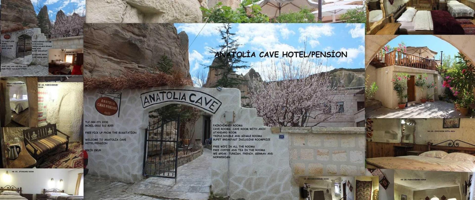 anatolia-cave-hotelpension.jpg
