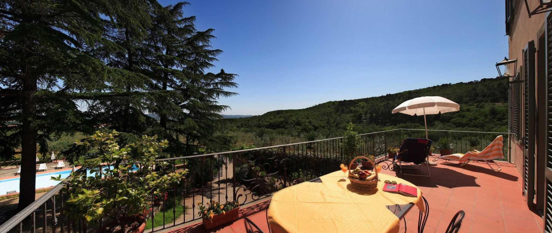 leonardo-da-vinci-suite-first-floor-terrace-villa.jpg