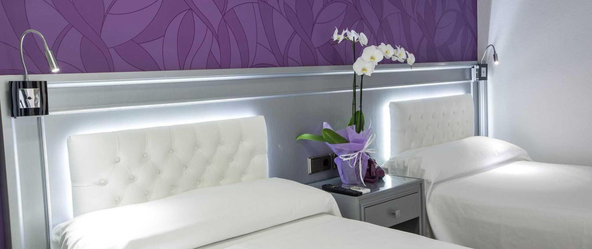 hotel-molinos-0099a.jpg